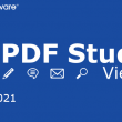 PDF Studio Viewer for Linux 2020 full screenshot