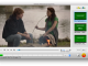 Voilabits DVDCreator for Mac 3.0.0 full screenshot