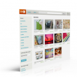 Ez Etsy Clone 5.88 full screenshot