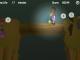 Bridge Crossing 1.5.2 full screenshot
