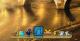 Simdock 1.2 full screenshot