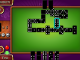 Multiplayer Dominoes 1.1.1 full screenshot