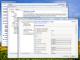 WinSSHD 5.02 full screenshot