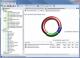 Atlantis Data Space Analyser 1.0.322 full screenshot