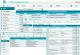 Softerra Time Assistant 6.2 full screenshot