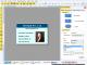 ID Card Maker & Printer 8.5.3.2 full screenshot