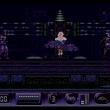 Batman Returns  full screenshot