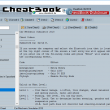 CheatBook Issue 08/2018 08-2018 full screenshot