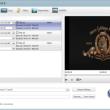 GiliSoft Video Cutter 7.5.18 full screenshot