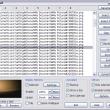 Bgcall 2.6.8.0 full screenshot