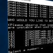 TokenSnatcher 1.0 full screenshot