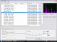 Mp3Doctor PRO 1.04 full screenshot