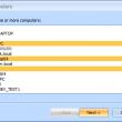 NeoRouter Mesh 2.0.1.4090 full screenshot