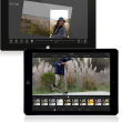Adobe Photoshop Express 3.0.308.0 full screenshot