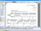MagicScore Classic 7 7.255d full screenshot