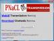 PNaCL Transmission 1.0.1 full screenshot