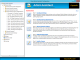 Cayo Admin Assistant for Active Directory 2.0 full screenshot