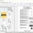 VintaSoftImaging.NET Library 8.6.16.1 full screenshot