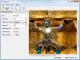 Icemark 1.2 full screenshot