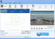 Lionsea WMV To MOV Converter Ultimate 4.5.8 full screenshot