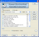 Power CD+G to iPod Karaoke Converter 1.0.23 full screenshot