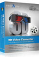 mediAvatar 3D Converter 1.1.0.20120720 full screenshot
