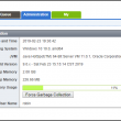 QuickBuild for Mac OS X 10.0.29 full screenshot