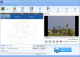 Lionsea Video Editor Ultimate 4.4.8 full screenshot