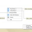 USB Flash Drives Control 4.1.0.0 full screenshot
