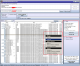 WeeDuplicateDetective 1.1.0.0 full screenshot