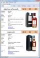 Whisky Catalog 1.0.7.0 full screenshot
