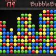 BubbleBreaker for Win8 UI 10 full screenshot