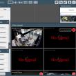 Camlytics Light 3.2.4 full screenshot