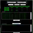 Active MIDI DJ Console for .NET 1.1 full screenshot