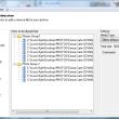 Ignition 2.26.2.76 full screenshot