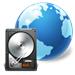 Portable MyDefragPowerGUI 1.0.4 full screenshot