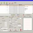 NumberPDF 1.6.1 full screenshot