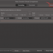 DumpMedia Video Converter for Mac 1.0.0 full screenshot