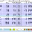 TreeSize Personal 7.0.3 full screenshot
