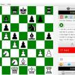 Chess Tournaments (Windows setup) 1.1 full screenshot