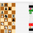 Chess Tournaments (Windows setup) 2.0 full screenshot