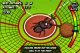 Animal Olympics - Hammer Throw 1.0.0 full screenshot