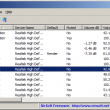SoundVolumeView x64 1.60 full screenshot