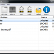 Hide Files 4.6 full screenshot