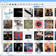 Music Collection 3.2.3.1 full screenshot