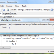 XML Explorer 4.0.5 full screenshot