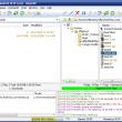Portable FlashFXP 5.4.0 B3939 full screenshot