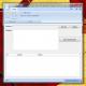 Bulk SMS Sender 1.0 full screenshot