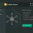 DriverHub 1.1.2 full screenshot