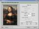 PosteRazor for Mac 1.9.5 full screenshot